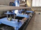 6 de Multifunctionele Profielen die van de as de Machine van het Plasma van de Robot snijden