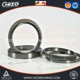 Колесо/кран/гулять/подшипник землечерпалки кольца Slewing (SF3227PX1/AC4629/BA4852PX1/BA246-1)