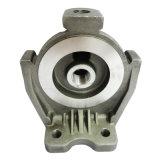 Pression faite sur commande d'OEM la basse en aluminium le moulage mécanique sous pression avec OIN 9001