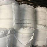 25kg, 50kg, reinigendes Waschpulver des Massenbeutel-100kg