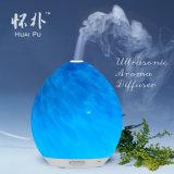香りの拡散器の涼しい霧の加湿器(HP-1010-A-2)