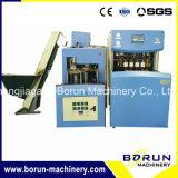 Costi caldi di prezzi della macchina dello stampaggio mediante soffiatura della bottiglia di acqua dell'animale domestico di vendita (BM-SA4)