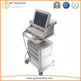 Serrage portatif de peau d'ultrason de machine esthétique de Hifu