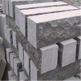 Fabrik-Zubehör-chinesische blaue Kalkstein-Treppe