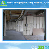 가장 싼 Exterior 및 External 3D Insulated Sandwich Wall Panel