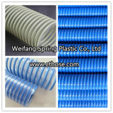 "PVC Garten/Layflat/Irrigation Hose für Water Supply (1-1/4 "")"