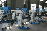 Máquina de trituração de furo Zx6350c/D