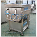 Misturador da carne/misturador elétricos da carne