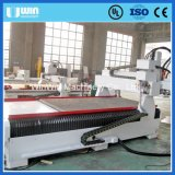 Melhor preço Multi-Function Marble Cutting Wood Carving CNC Router Machine