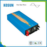 더 강한 수요를 위한 2kw 변환장치 배터리 충전기의 각종 기능