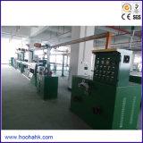 PVC 케이블과 철사 압출기 기계