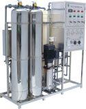 Traitement des eaux System 500L/H de RO