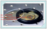 """Het optische Silicium Quatz 1 van het Germanium B270 K9 Bk7 ' ~8 """" Wafeltje"""
