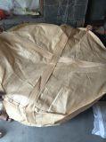 Exporter vers les sacs 100% en bloc de la Vierge pp de la Corée