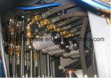 Flaschen-Blasformverfahren-Maschine des Haustier-5800-6000PCS/H mit Cer