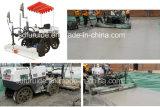 Máquina concreta de la perorata del laser de la alta calidad (FJZP-200)