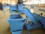 Máquina Drilling móvel do pórtico do CNC para placas