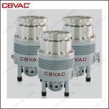 Pompe Moléculaire Composée CFB1200