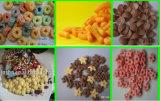 Macchina soffiata del cereale