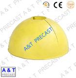 Головка анкера горячего сбывания поднимаясь для Precast бетона