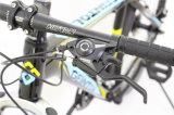 Fabrication du vélo de montagne de bonne qualité (YK-MTB-072)