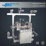 Machine automatique de lamineur de trois couches de Jps-320dt pour le ruban adhésif double face, film, papier