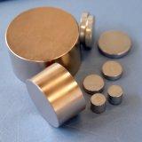 Magneet, NdFeB, de Fabriek van de Magneten van China. N33-N52; 38m48m; 35h-48h; 30sh-45sh; 30uh-45uh; 38eh