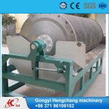 Machine de séparation magnétique à minerai sec à haute efficacité Prix