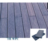 Decking Co-Expulso Anti-UV da fonte WPC