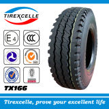 7.00r16 Highquality Manufature chinês Truck Tire Inner Tube TBR