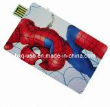 USB in opposizione della scheda (HXQ-C002)