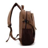 Schule-Rucksack, der Rucksack mit gutem Preis wandert