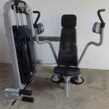 Máquina de la mariposa del edificio de cuerpo del equipo de la gimnasia (XR02)