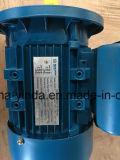 0.18kw, motor elétrico 230V/60Hz de fase 0.25HP monofásica, 1745rpm