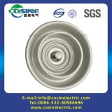 Isolante di sospensione antinebbia/isolante della porcellana/isolante di ceramica