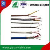 Electric de encargo Wire para Special Use (PVC/Teflon/Fiberglass/silica aislados)