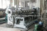 Труба делая машину-- Производственная линия трубы LLDPE