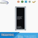 Batería de la original del 100% para las baterías del móvil del reemplazo de la nota 4 N910A N910V N910p N910c N910t de la galaxia de Samsung