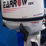 Mariene Motor van Diesel Buitenboordmotoren