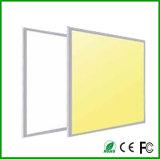 Indicatori luminosi di comitato piani di RoHS LED del Ce caldo di vendite 600*600 40W 90lm/W