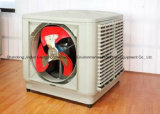 Jd Serise Evaporative Air Cooler per Workshop