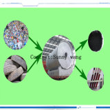 Medical Waste Reccyling Pyrolysis Plant Zero-Pollution Getting Furnace Oil