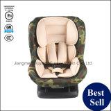 Best Sell - Asiento de seguridad de coche de bebé para el recién nacido a 4 años de edad y 4-12 años de venir pronto