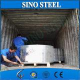 Fer blanc électrolytique principal de SPCC/Mr T2-T5 Dr7 Dr8 ETP (Export Transfer Prices)