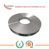 Прокладка биметаллической пластинки P675R ASTM TM2 термально биметаллическая