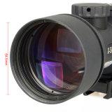 Тактическо X-Завизируйте день II HD 5-20X & объем Cl27-0022 ночного видения