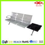 高品質の乗客ターミナル椅子(SL-ZY032)