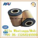 05102905AA Schmierölfilter für Mann in der Qualität