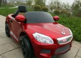 Populairste Rit R/C op de Elektrische Auto's van de Jonge geitjes van Auto's 12V