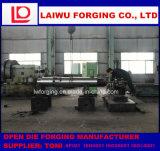 Liberar el eje impulsor forjado de las buenas ventas de Forging Company